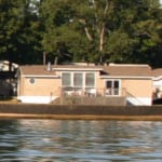 Lake_front_Cabin_39_Exterior_view_Lake_of_the_Ozarks