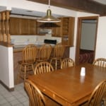 Lakefront_2_bedroom_Condo_dining_room__Lake_of_the_Ozarks
